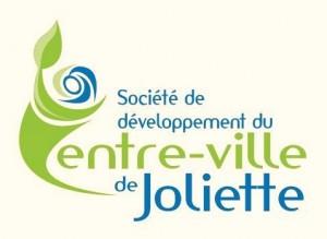 Société Centre-Ville de Joliette