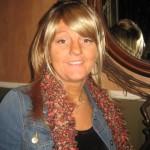 photo look de star blonde
